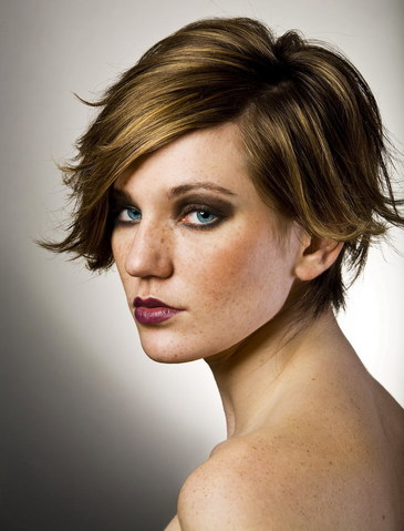 Hair Color Trends 2011. Posted by salonhaircolor on November 26,